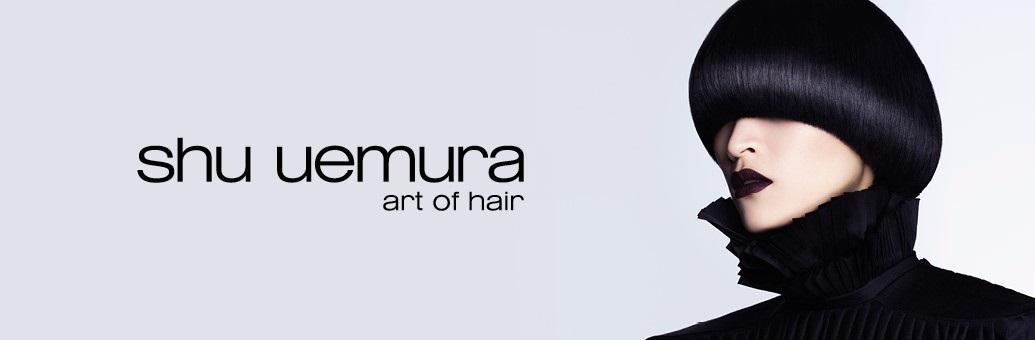 shu-uemura-general-2019-websize.jpg