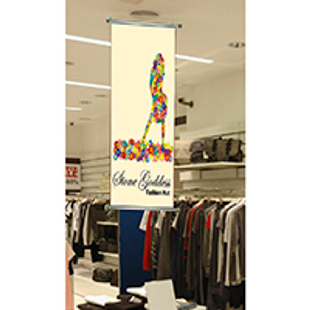 Wall Hanging Banners