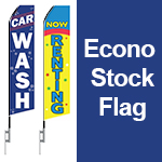 econo-stock-flag.jpg