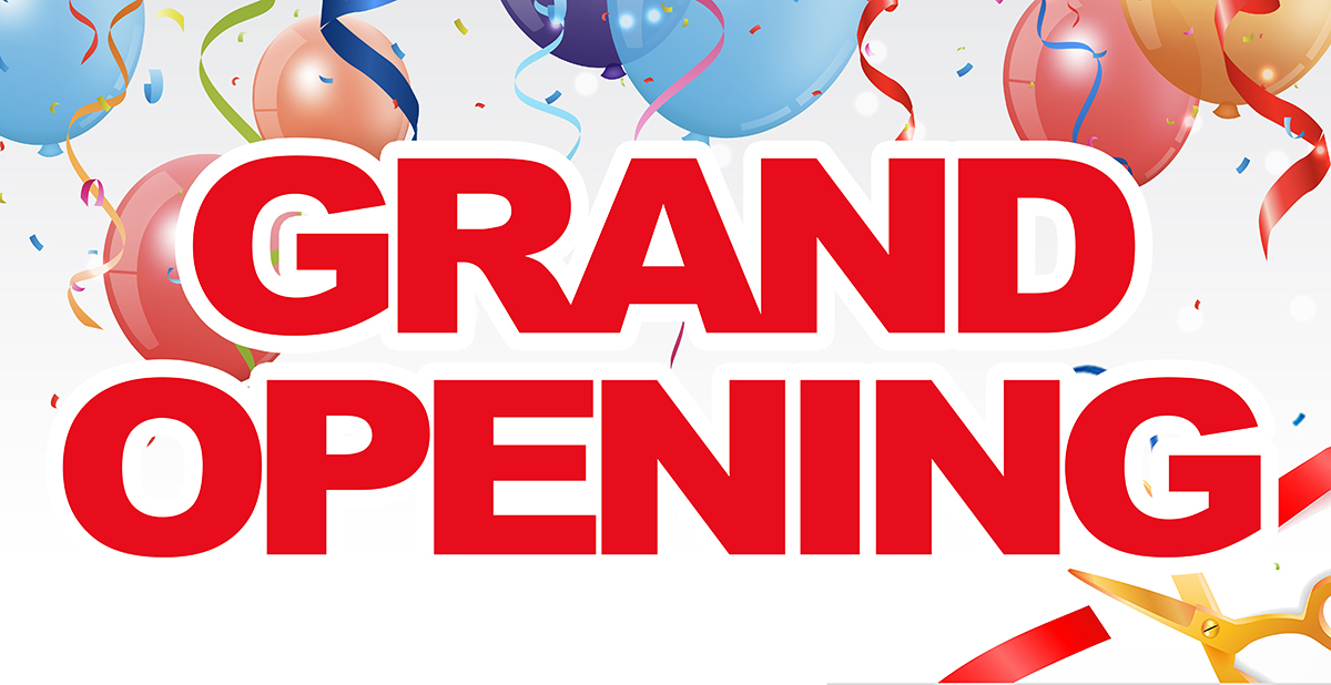 grand-open5-3x6.jpg