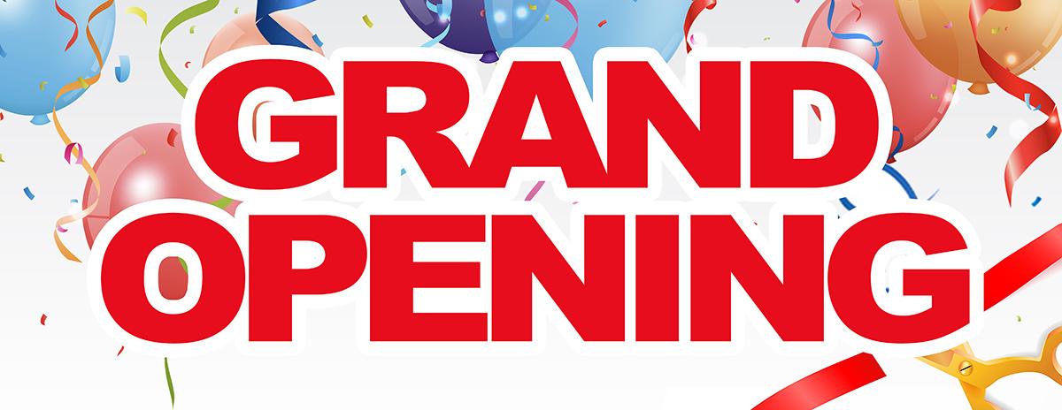 grand-open5-3x8.jpg