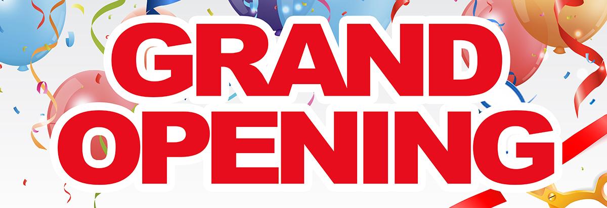 grand-open5-4x12.jpg