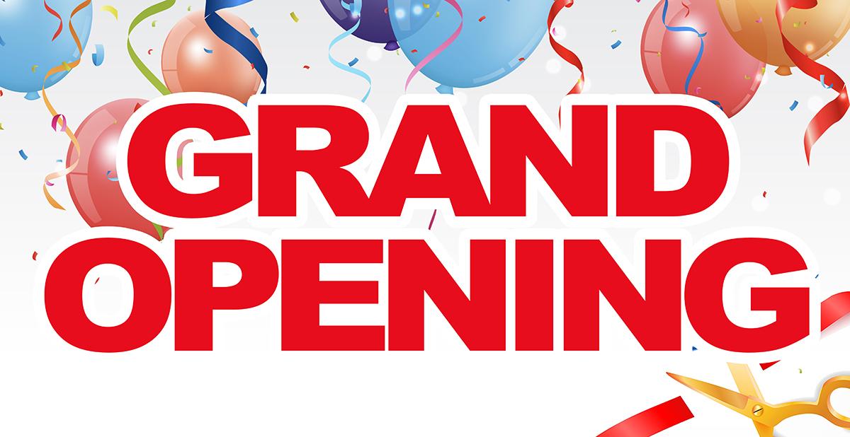 grand-open5-4x8.jpg