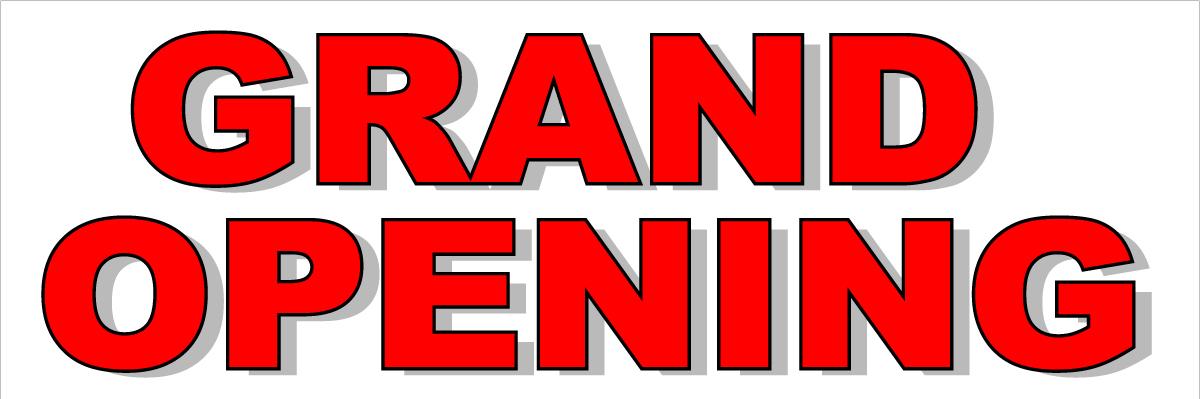grandopening01-2x6.jpg