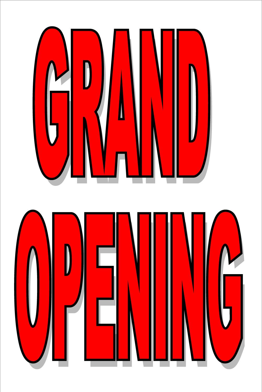 grandopening01-3x2.jpg
