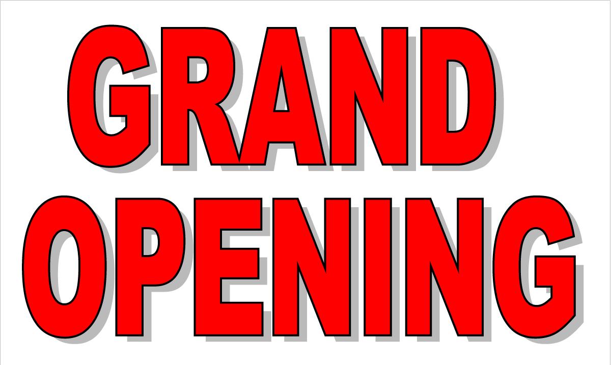 grandopening01-3x5.jpg