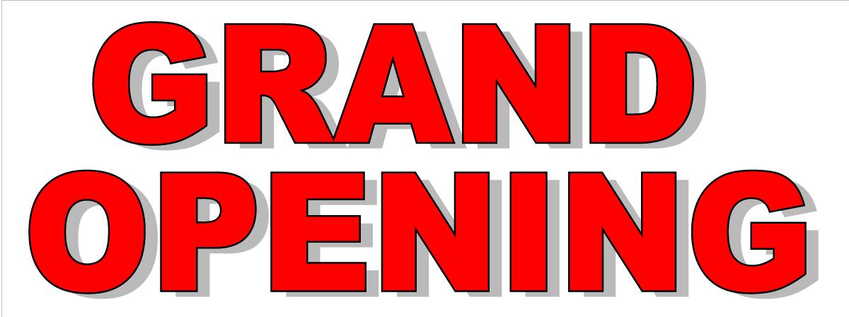 grandopening01-3x8.jpg