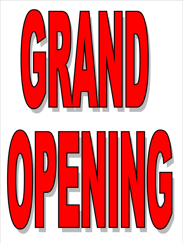 grandopening01-4x3.jpg