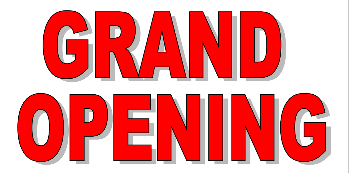 grandopening01-4x8.jpg