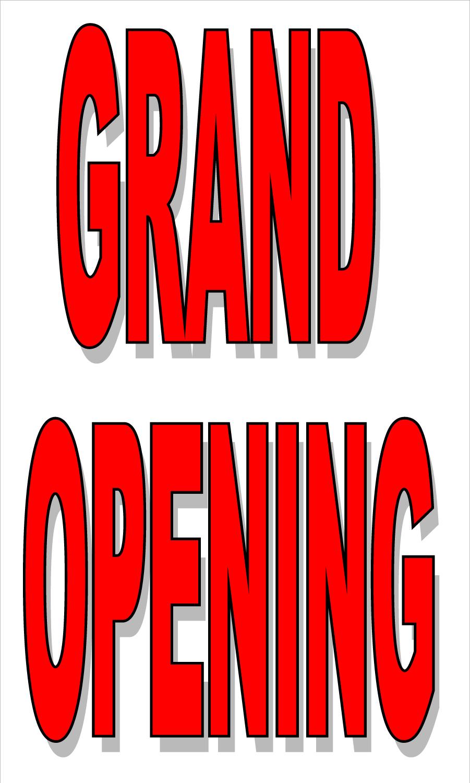 grandopening01-5x3.jpg