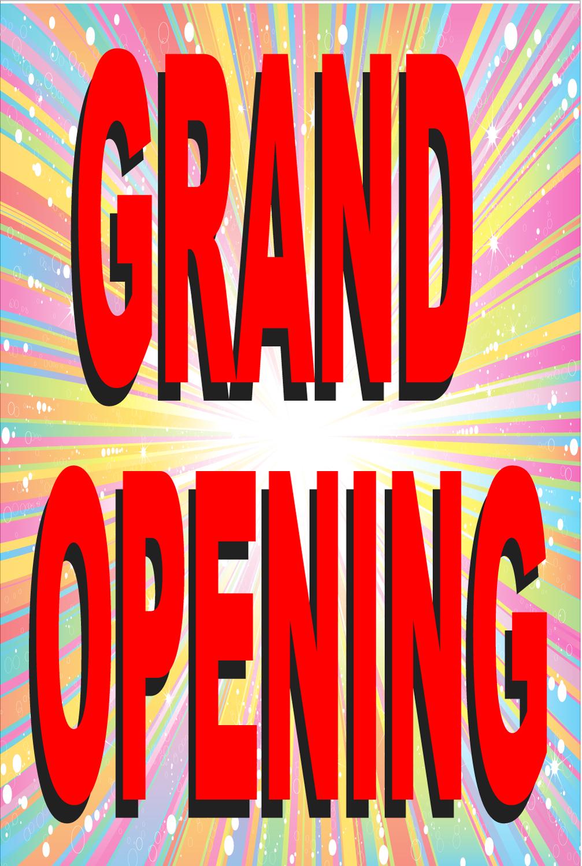 grandopening02-3x2.jpg