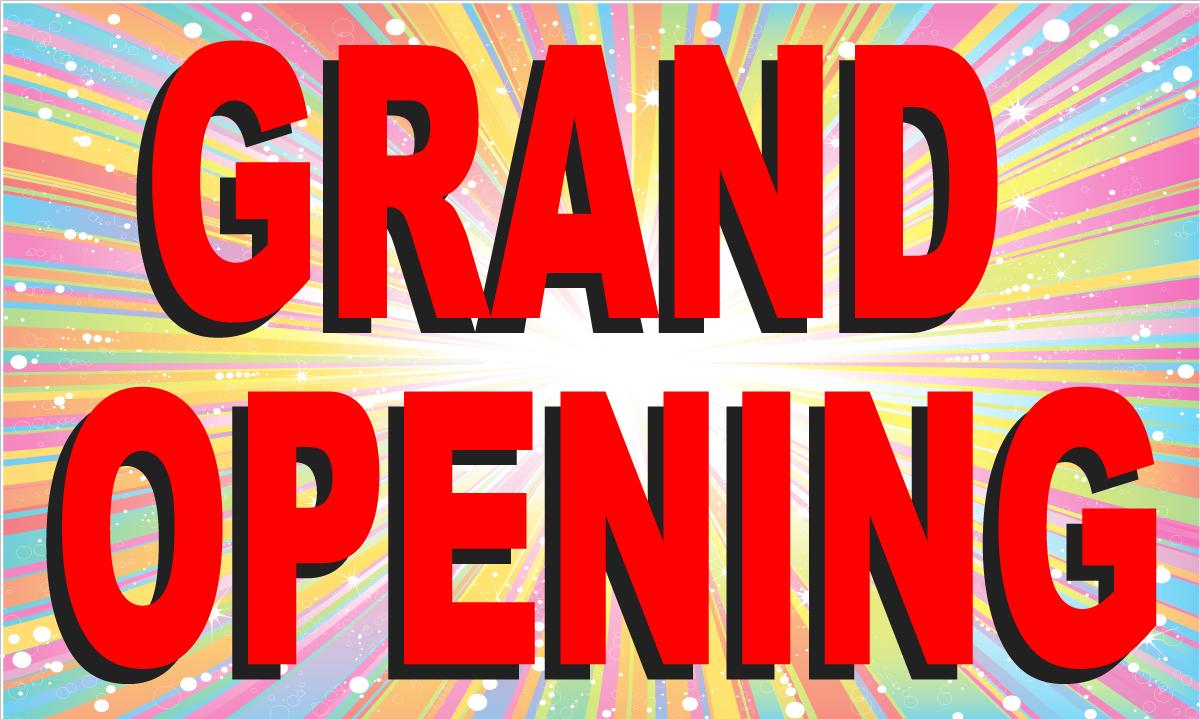 grandopening02-3x5.jpg