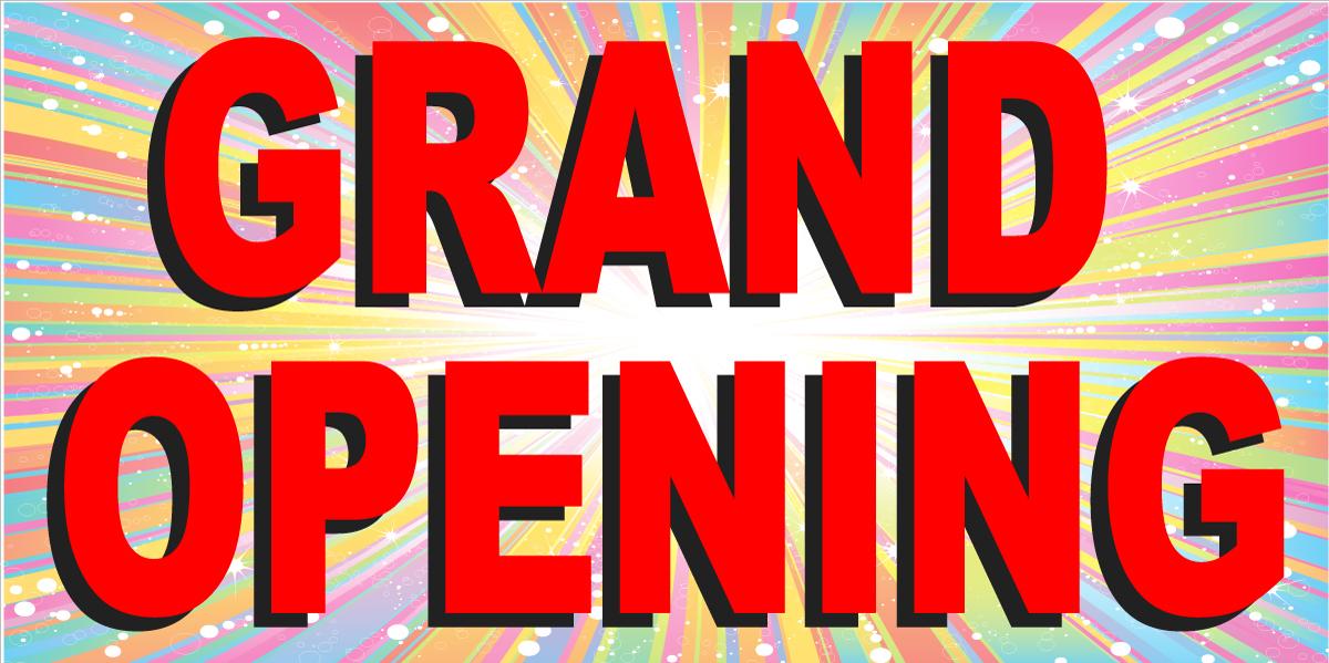 grandopening02-3x6.jpg
