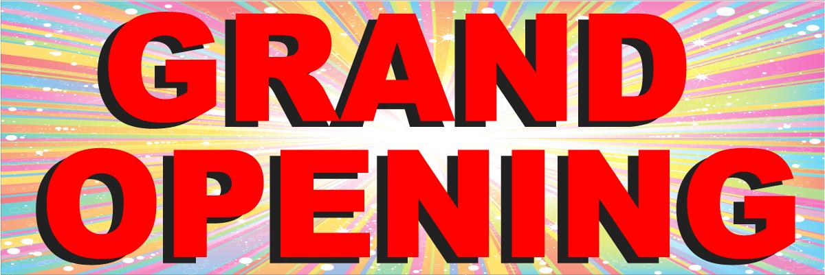 grandopening02-4x12.jpg