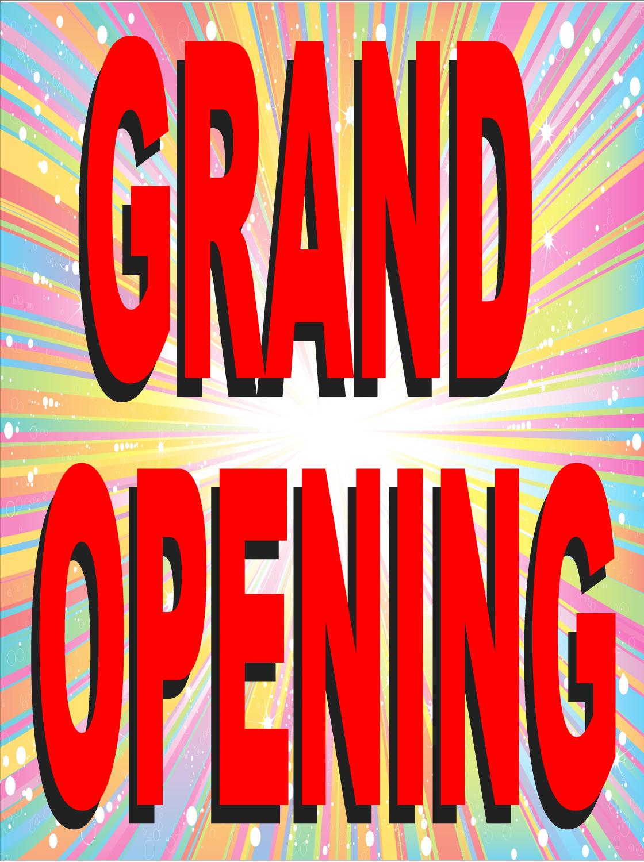 grandopening02-4x3.jpg