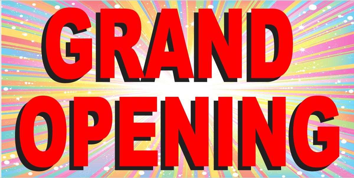 grandopening02-4x8.jpg