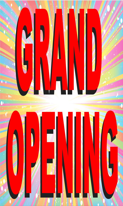grandopening02-5x3.jpg