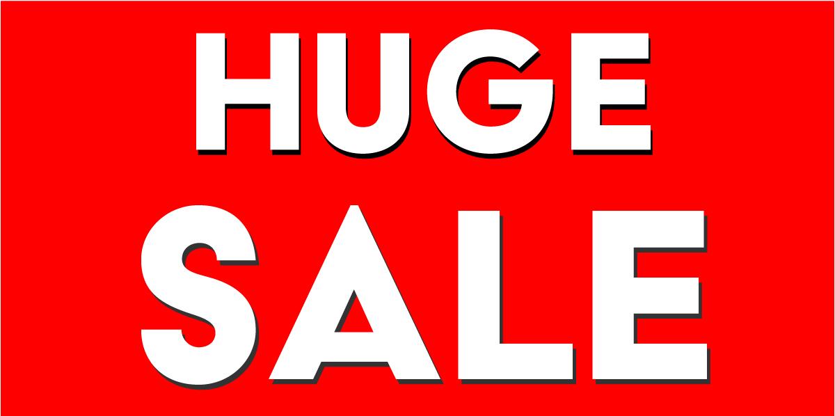 hugesale02-2x4.jpg