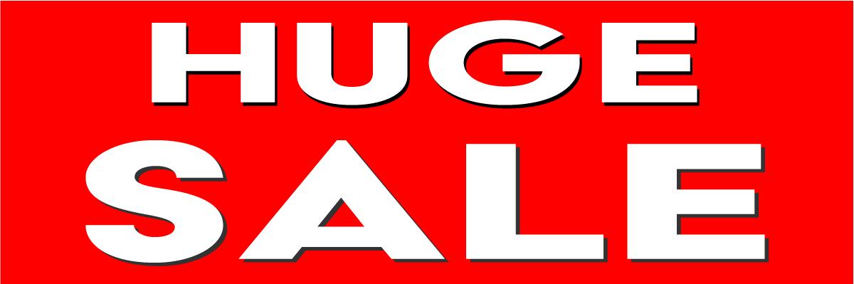 hugesale02-2x6.jpg