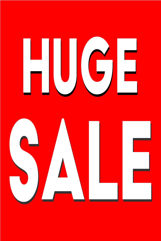 hugesale02-3x2.jpg