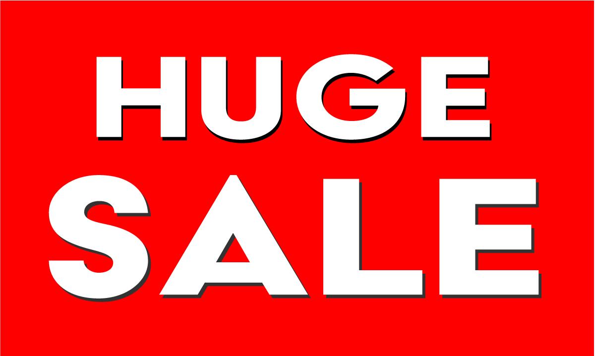 hugesale02-3x5.jpg