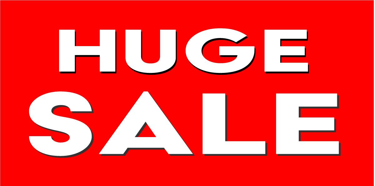 hugesale02-3x6.jpg