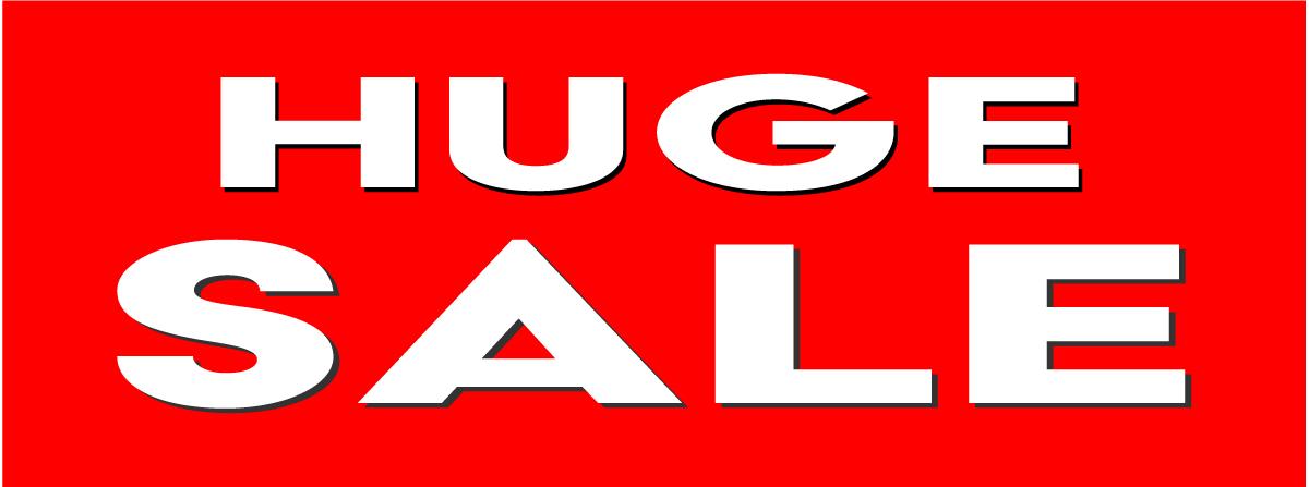 hugesale02-3x8.jpg