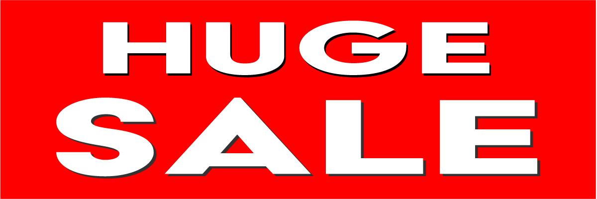 hugesale02-4x12.jpg