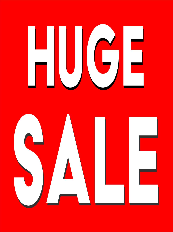 hugesale02-4x3.jpg