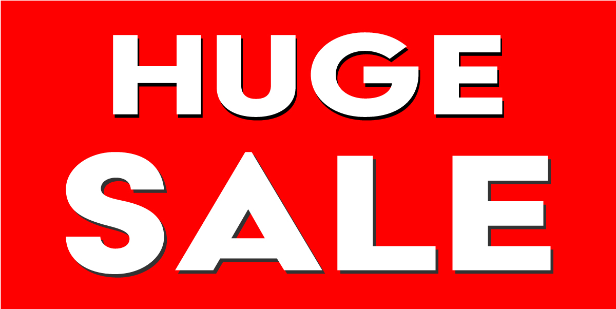 hugesale02-4x8.jpg