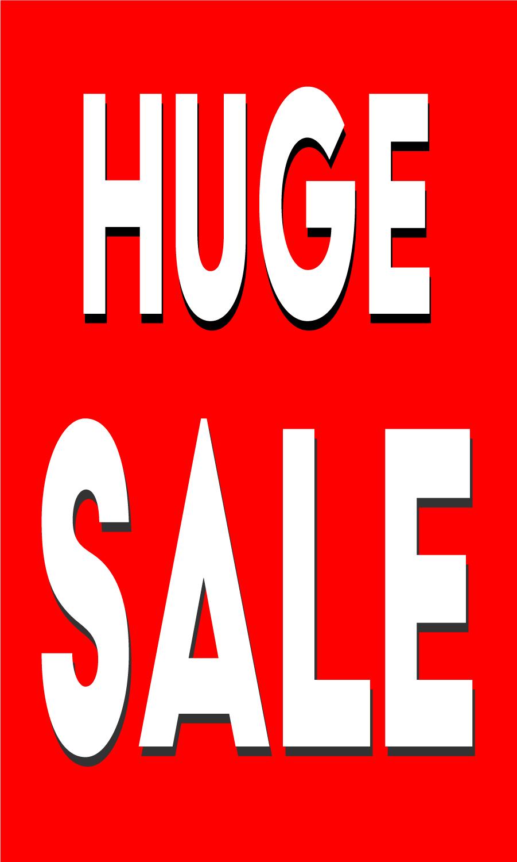 hugesale02-5x3.jpg