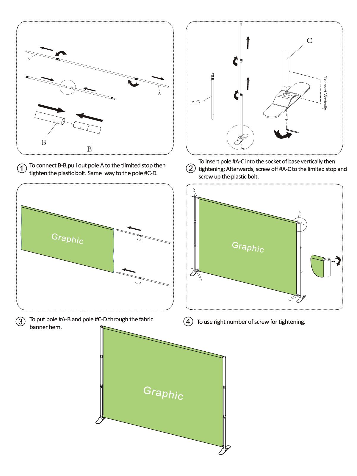 steprepeat-instructions.png