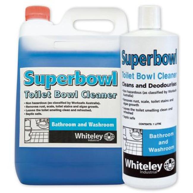 1LT Superbowl Whiteley