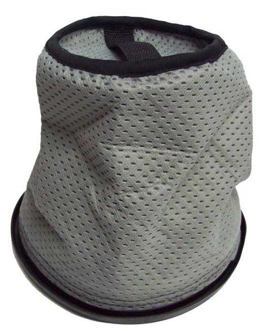 PIGGY VAC CLOTH BAG