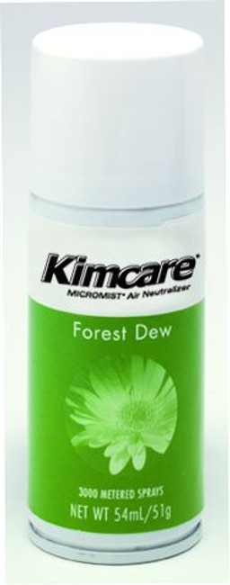 MICROMIST REFILL FOREST DEW 6892