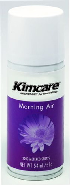 MICROMIST REFILL MORNING AIR 6894