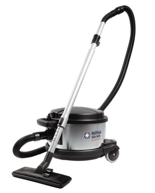 GD930S2 Panther Vacuum Cleaner