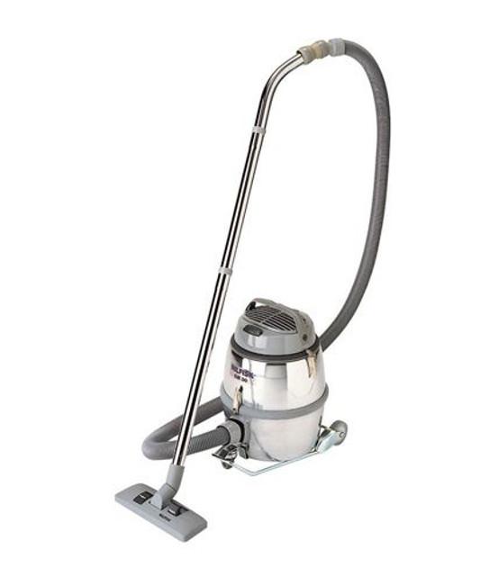 GM80B VACUUM CLEANER