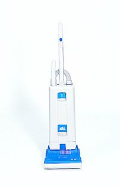 "Sensor 12"" Upright Vacuum Cleaner"