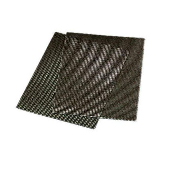 GRIDDLE CLEANSING SCREEN #200 20/PK 3M