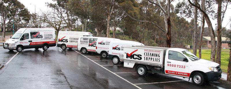 mcs-vehicles.jpg