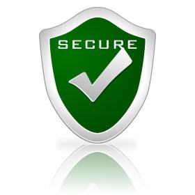 secure-safety.jpg