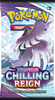Pokémon TCG: Sword & Shield - Chilling Reign Booster Pack