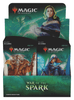 Magic: The Gathering - War Of The Spark - Theme Booster