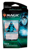 Magic: The Gathering - War Of The Spark - Planeswalker Deck