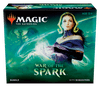 Magic: The Gathering - War Of The Spark - Bundle Pack