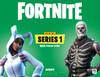 2019 Fortnite Series I - Hobby Box