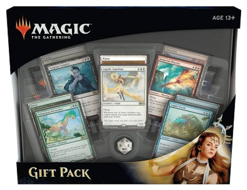 Magic: The Gathering - Gift Pack