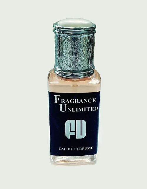 Red Tobacco By Mancera Inspied Eau De Parfum  1.7 Oz (50ml)