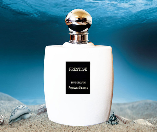 PRESTIGE - Inspired by Millesime Imperial by Creed
